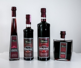 visnjevac_vodoravne